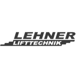 Lehner Lifttechnik AT